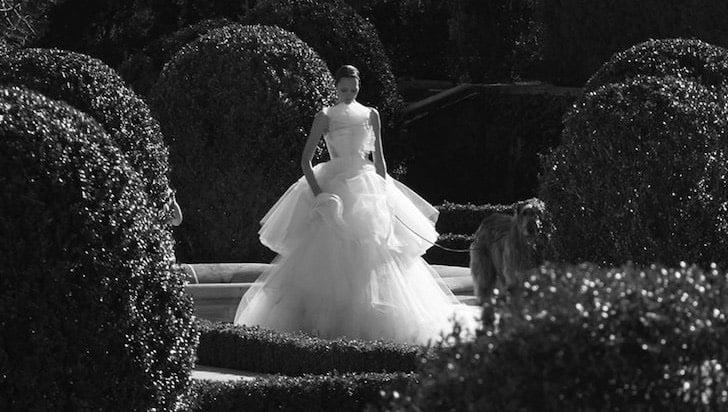 Vera Wang sposa 2017-03