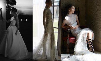 Vera Wang sposa p-e 2017