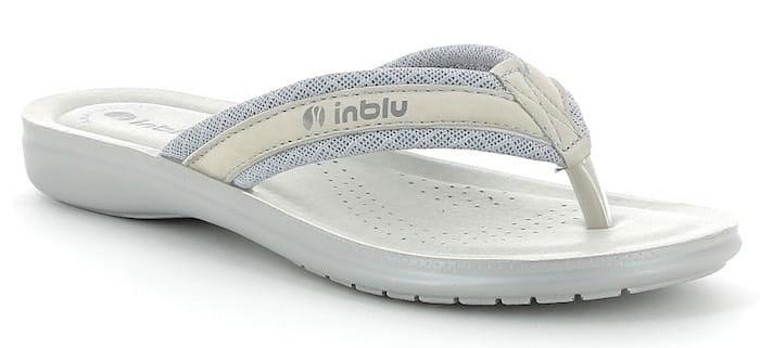 InBlu 2016, tra zeppe sandali e infradito. Prezzi e modelli