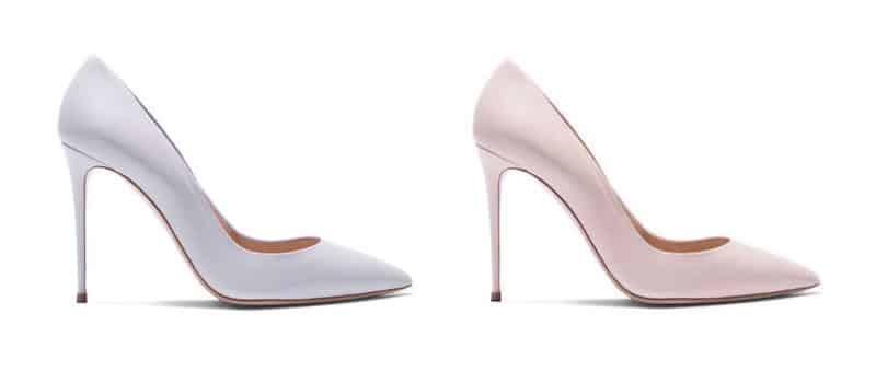 scarpe donna casadei 2016