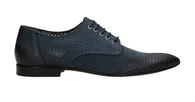 Find great deals on eBay for scarpe uomo. Shop with confidence.