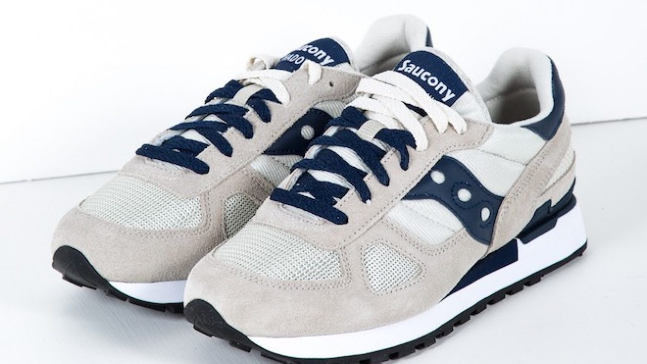 designer fashion 71dd5 98516 Saucony originals estate 2016, uomo e donna - Scarpe Alte ...