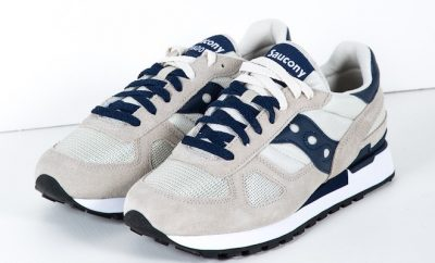 Saucony uomo estate 2016