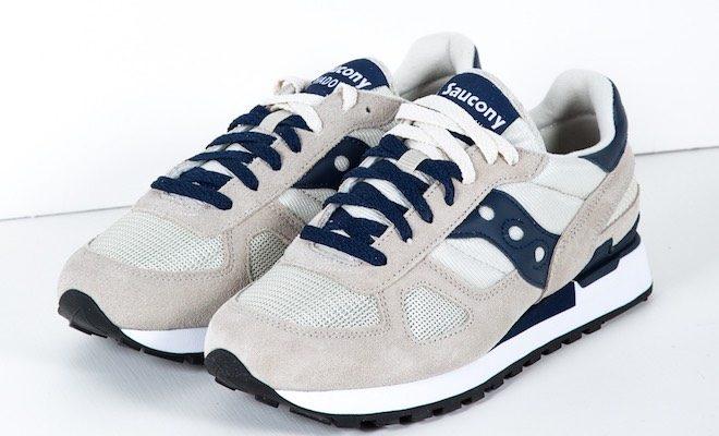 nuovi modelli scarpe saucony