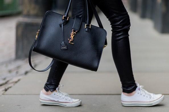 Stret Style scarpe e borsa