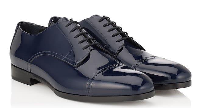 ab876ee10cd7a Estate  scarpe eleganti per uomini eleganti - Scarpe Alte - Scarpe basse