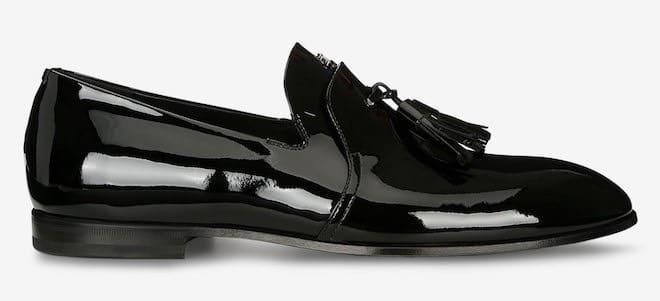 scarpe da sera uomo paciotti