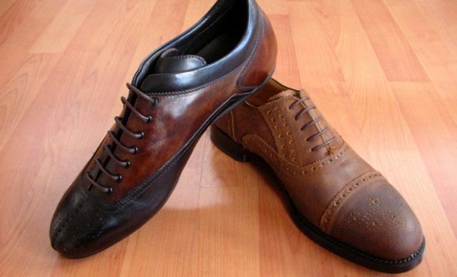sale retailer 74a18 74026 Scarpe De Tommaso uomo, foto e prezzi - Scarpe Alte - Scarpe ...