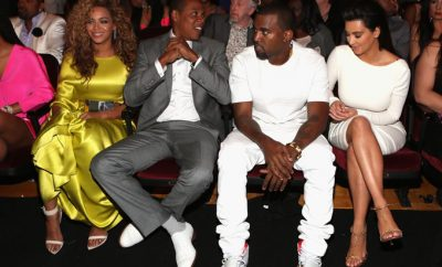 we-are-the-market-bet-awards-2012-jay-z-kanye-west-beyonce-kim-kardashian-best-dressed-artist1
