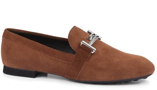 Tod's scarpe donna F/W 206-2017
