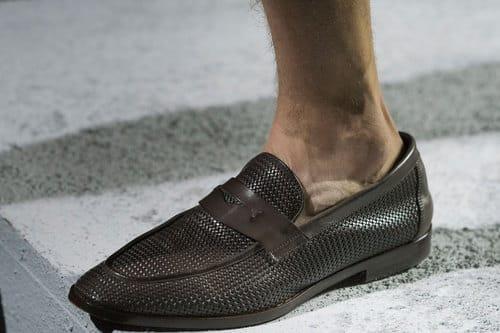 Canali scarpe uomo primavera estate 2017