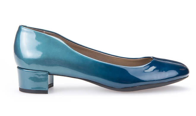 Geox scarpe donna autunno 2016