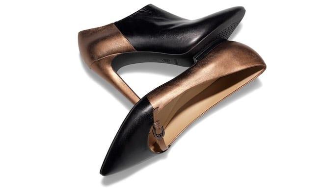 Geox donna scarpe invernali 2016-17
