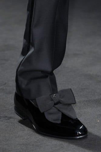 Versace Scarpe Uomo 2017