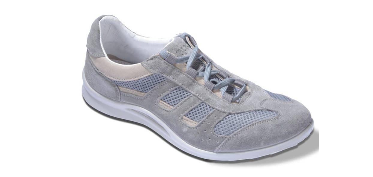 melluso scarpa casual