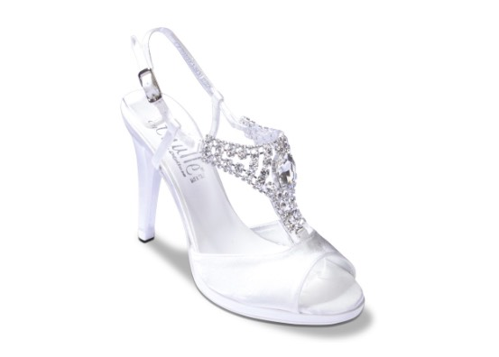 melluso sposa sandali