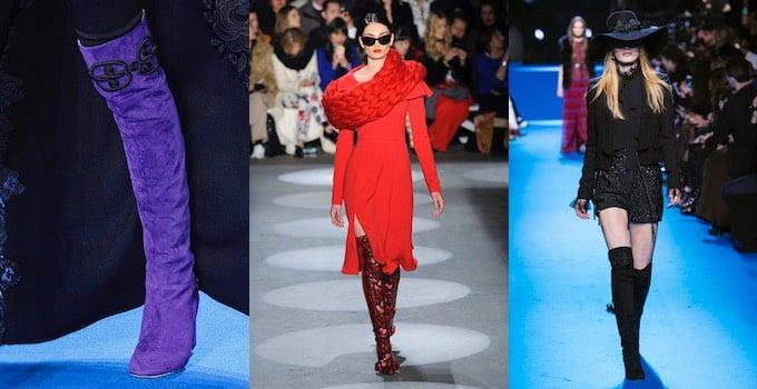 moda cuissard 2017