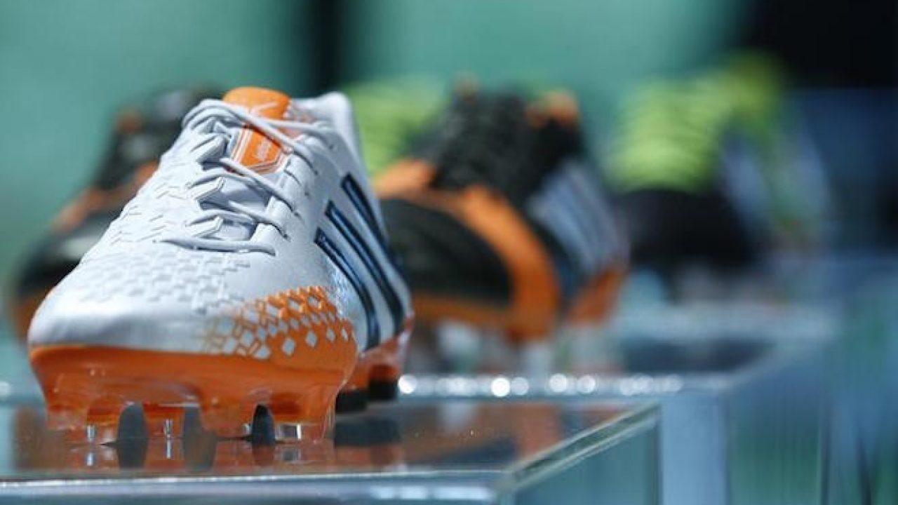 best sneakers 08042 15f0b Quali sono le scarpe migliori per giocare a calcetto? La ...