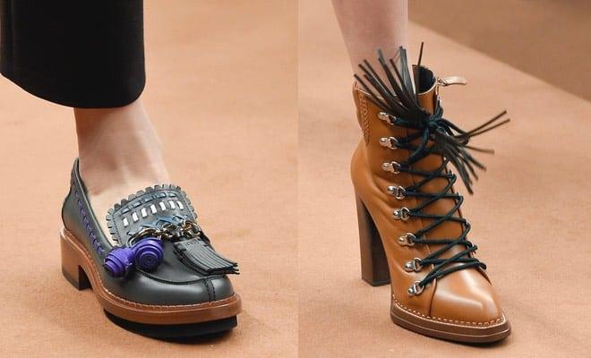 womenshoesfallwinter2017