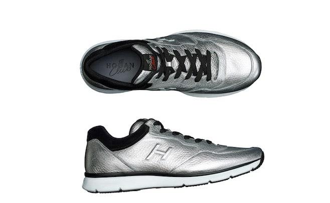 hogan sneakers uomo basse