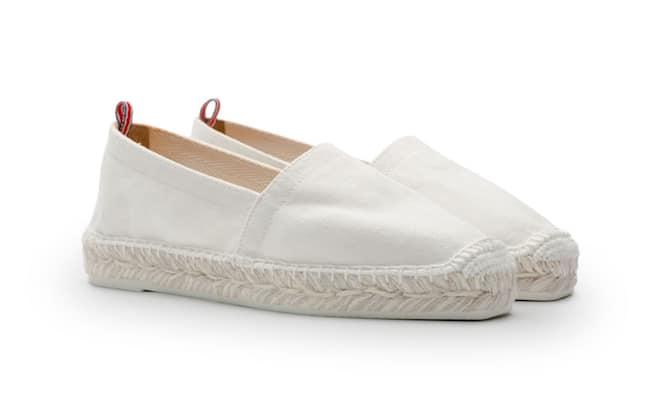 come pulire scarpe bianche nike