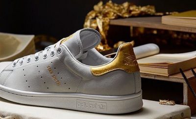 Adidas Originals 999