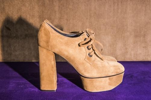 Casadei scarpe donna inverno 2016-2017