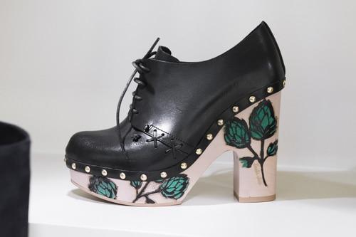 L'autre Chose scarpe donna inverno 2016