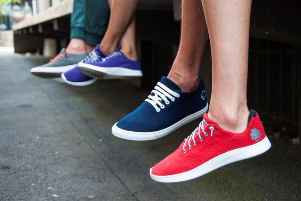 baabuk-sneakers-964x644