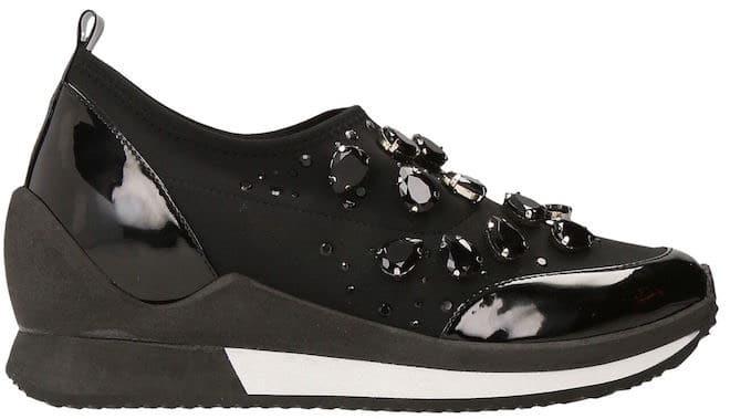 scarpe tipo hogan primadonna