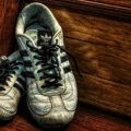 stinky_shoes_by_adrielchrist-d392d4y-660x330