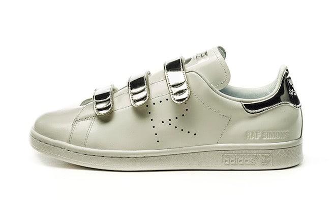 nuove scarpe adidas invernali
