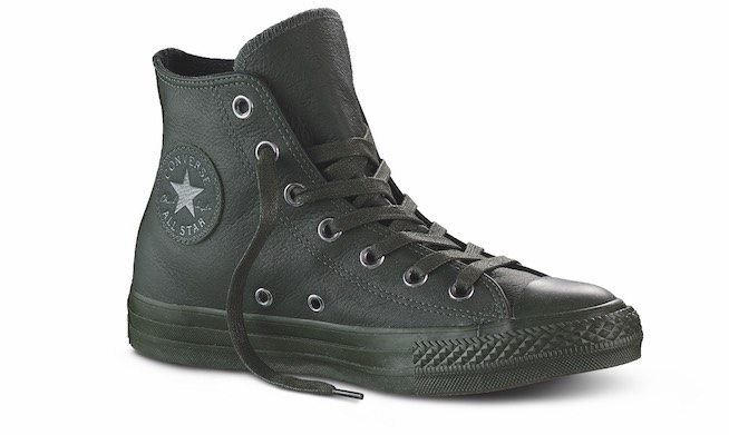 converse all star alte invernali