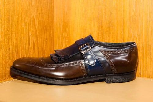 Churchs scarpe uomo