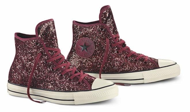 all star 2017 scarpe