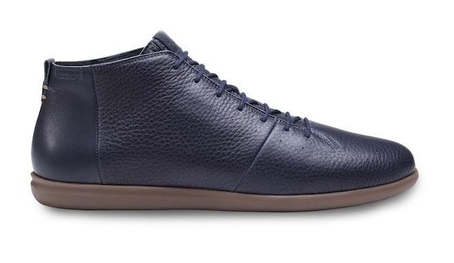 Geox new do scarpe sportive inverno