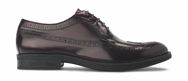 Stonefly scarpe uomo inverno 2017