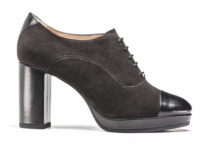 Stonefly scarpe moda donna inverno 2016-2017