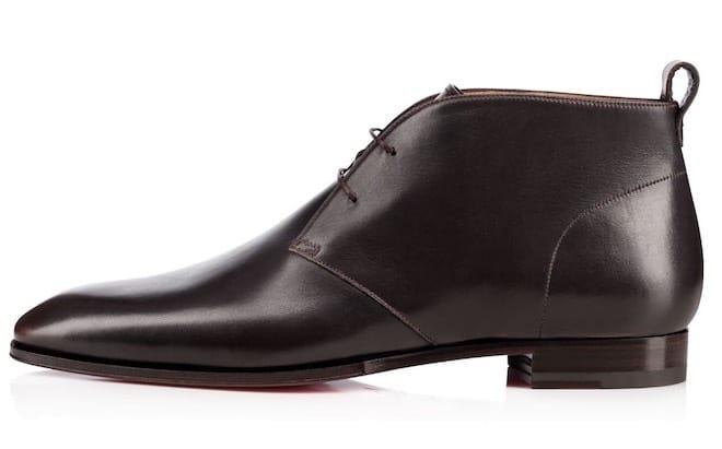 christianlouboutin-milan scarpe uomo