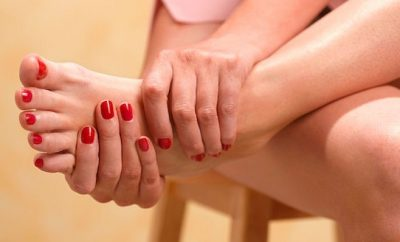 dolore-piede-artrosi