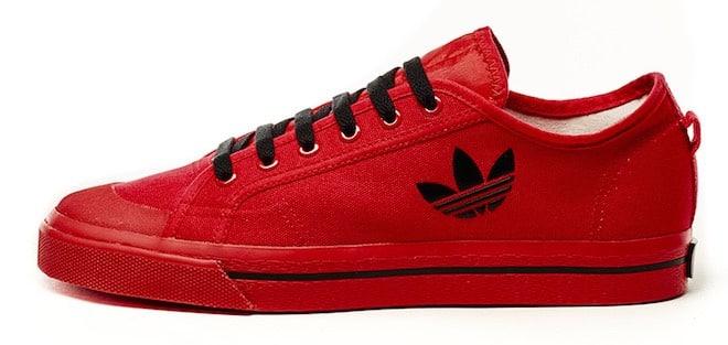 raf-simons-adidas-matrix- rosse