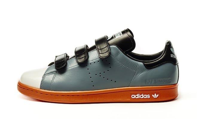 58 Tutti Modelli Di Scarpe Promozioni Fino I Al Adidas Onlinegt; fv76IbmYgy