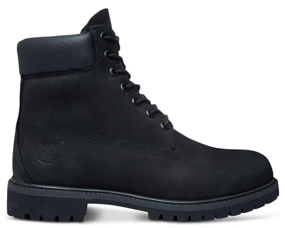 scarpe uomo timberland prezzi