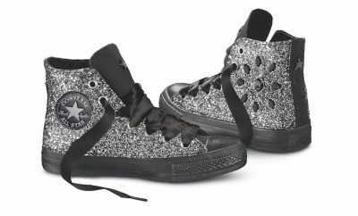 all-star-glitter-limited-edition-inverno-2017