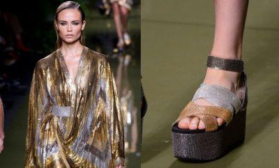 balmain-abiti-scarpe-primavera-estate-2017