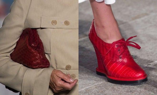 bottega-veneta-estate-2017-borsa-hutton-e-scarpe