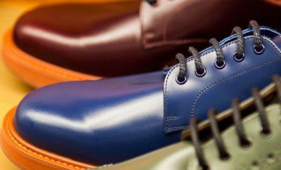 churchs-scarpe-uomo-estate-2017