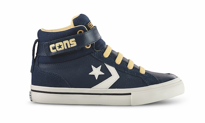 scarpe converse bambini