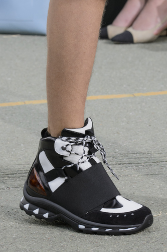 givenchy scarpe uomo estate 2017