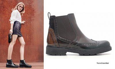 nerogiardini-donna-2017-scarpe